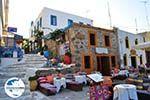 GriechenlandWeb.de Kos Stadt (Kos-Stadt) | Insel Kos | Griechenland foto 129 - Foto GriechenlandWeb.de