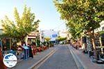 GriechenlandWeb.de Kos Stadt (Kos-Stadt) | Insel Kos | Griechenland foto 133 - Foto GriechenlandWeb.de