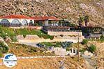 GriechenlandWeb Hotel Aegean View Kos Stadt | GriechenlandWeb.de | Foto 3 - Foto GriechenlandWeb.de