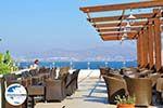 GriechenlandWeb.de Hotel Aegean View Kos Stadt | GriechenlandWeb.de | Foto 8 - Foto GriechenlandWeb.de
