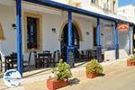 GriechenlandWeb.de Aghia Pelagia   Kythira   GriechenlandWeb.de foto 9 - Foto GriechenlandWeb.de