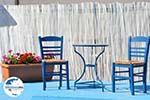 GriechenlandWeb.de Aghia Pelagia | Kythira | GriechenlandWeb.de foto 18 - Foto GriechenlandWeb.de