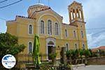 GriechenlandWeb Potamos   Kythira   GriechenlandWeb.de foto 29 - Foto GriechenlandWeb.de