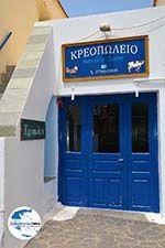 GriechenlandWeb Potamos   Kythira   GriechenlandWeb.de foto 32 - Foto GriechenlandWeb.de