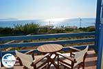 GriechenlandWeb.de Aghia Pelagia | Kythira | GriechenlandWeb.de foto 40 - Foto GriechenlandWeb.de