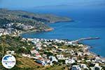 GriechenlandWeb.de Aghia Pelagia Kythira - Foto GriechenlandWeb.de
