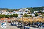 GriechenlandWeb Aghia Pelagia | Kythira | GriechenlandWeb.de foto 96 - Foto GriechenlandWeb.de