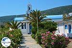 GriechenlandWeb.de Aghia Pelagia | Kythira | GriechenlandWeb.de foto 98 - Foto GriechenlandWeb.de