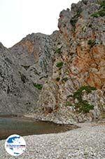 GriechenlandWeb Aghia Pelagia Kythira | Strand Lagada foto 13 - Foto GriechenlandWeb.de