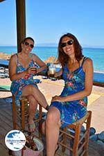 GriechenlandWeb.de Aghia Pelagia Kythira | Strand Lagada foto 57 - Foto GriechenlandWeb.de