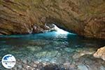 GriechenlandWeb.de Aghia Pelagia Kythira | Strand Lagada foto 75 - Foto GriechenlandWeb.de