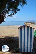 GriechenlandWeb.de Aghia Pelagia Kythira | Strand Lagada foto 110 - Foto GriechenlandWeb.de