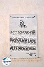 GriechenlandWeb.de Agia Moni Diakofti | Kythira | GriechenlandWeb.de 3 - Foto GriechenlandWeb.de