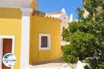 GriechenlandWeb.de Agia Moni Diakofti | Kythira | GriechenlandWeb.de 13 - Foto GriechenlandWeb.de