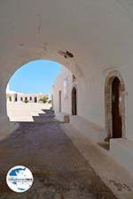 GriechenlandWeb.de Agia Moni Diakofti | Kythira | GriechenlandWeb.de 24 - Foto GriechenlandWeb.de