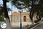 GriechenlandWeb.de Aroniadika Kythira - Foto GriechenlandWeb.de