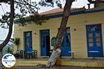GriechenlandWeb.de Aroniadika Kythira | Griechenland | GriechenlandWeb.de foto 25 - Foto GriechenlandWeb.de
