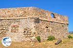 GriechenlandWeb.de Avlemonas Kythira | Griechenland | GriechenlandWeb.de 20 - Foto GriechenlandWeb.de
