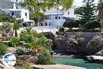 GriechenlandWeb Avlemonas Kythira   Griechenland   GriechenlandWeb.de 25 - Foto GriechenlandWeb.de