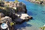 GriechenlandWeb.de Avlemonas Kythira | Griechenland | GriechenlandWeb.de 26 - Foto GriechenlandWeb.de