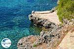 GriechenlandWeb Avlemonas Kythira | Griechenland | GriechenlandWeb.de 65 - Foto GriechenlandWeb.de