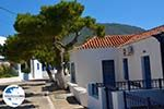GriechenlandWeb.de Avlemonas Kythira | Griechenland | GriechenlandWeb.de 76 - Foto GriechenlandWeb.de