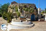 GriechenlandWeb.de Avlemonas Kythira - Foto GriechenlandWeb.de