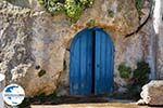 GriechenlandWeb.de Avlemonas Kythira | Griechenland | GriechenlandWeb.de 88 - Foto GriechenlandWeb.de