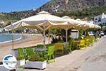GriechenlandWeb.de Kapsali Kythira | Griechenland | GriechenlandWeb.de foto 7 - Foto GriechenlandWeb.de