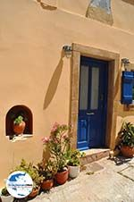 GriechenlandWeb.de Kapsali Kythira | Griechenland | GriechenlandWeb.de foto 18 - Foto GriechenlandWeb.de