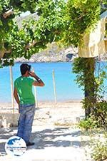 GriechenlandWeb.de Kapsali Kythira | Griechenland | GriechenlandWeb.de foto 19 - Foto GriechenlandWeb.de