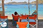 Kapsali Kythira   Griechenland   GriechenlandWeb.de foto 29 - Foto GriechenlandWeb.de