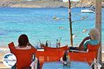 GriechenlandWeb.de Kapsali Kythira | Griechenland | GriechenlandWeb.de foto 30 - Foto GriechenlandWeb.de