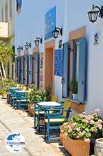 GriechenlandWeb.de Kapsali Kythira | Griechenland | GriechenlandWeb.de foto 33 - Foto GriechenlandWeb.de