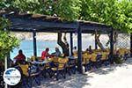 GriechenlandWeb.de Kapsali Kythira | Griechenland | GriechenlandWeb.de foto 35 - Foto GriechenlandWeb.de