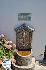 GriechenlandWeb.de Kapsali Kythira | Griechenland | GriechenlandWeb.de foto 38 - Foto GriechenlandWeb.de