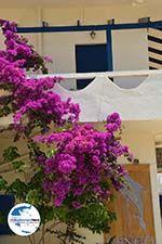 GriechenlandWeb.de Kapsali Kythira | Griechenland | GriechenlandWeb.de foto 54 - Foto GriechenlandWeb.de