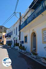 GriechenlandWeb.de Kapsali Kythira | Griechenland | GriechenlandWeb.de foto 57 - Foto GriechenlandWeb.de