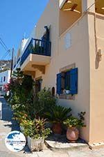 GriechenlandWeb.de Kapsali Kythira | Griechenland | GriechenlandWeb.de foto 61 - Foto GriechenlandWeb.de