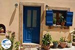 GriechenlandWeb.de Kapsali Kythira | Griechenland | GriechenlandWeb.de foto 65 - Foto GriechenlandWeb.de