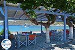GriechenlandWeb Kapsali Kythira   Griechenland   GriechenlandWeb.de foto 69 - Foto GriechenlandWeb.de