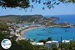 GriechenlandWeb.de Kapsali Kythira | Griechenland | GriechenlandWeb.de foto 93 - Foto GriechenlandWeb.de