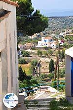 GriechenlandWeb.de Karavas Kythira - Foto GriechenlandWeb.de