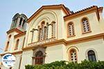 GriechenlandWeb Karvounades Kythira | Griechenland | GriechenlandWeb.de foto 25 - Foto GriechenlandWeb.de