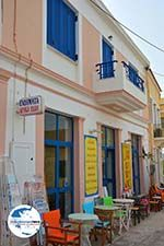 GriechenlandWeb.de Karvounades Kythira - Foto GriechenlandWeb.de