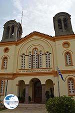 GriechenlandWeb Karvounades Kythira | Griechenland | GriechenlandWeb.de foto 34 - Foto GriechenlandWeb.de