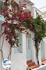 GriechenlandWeb.de Kythira Stadt (Chora) | Griechenland | GriechenlandWeb.de 8 - Foto GriechenlandWeb.de