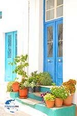GriechenlandWeb Kythira Stadt (Chora) | Griechenland | GriechenlandWeb.de 12 - Foto GriechenlandWeb.de