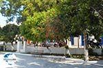GriechenlandWeb.de Kythira Stadt (Chora) | Griechenland | GriechenlandWeb.de 23 - Foto GriechenlandWeb.de