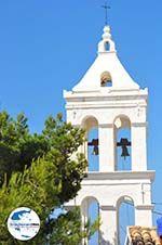 GriechenlandWeb Kythira Stadt (Chora)   Griechenland   GriechenlandWeb.de 28 - Foto GriechenlandWeb.de